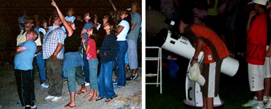 AstronomiaGrañen