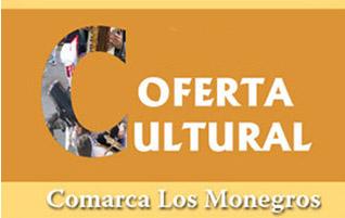 Oferta Cultural 2018